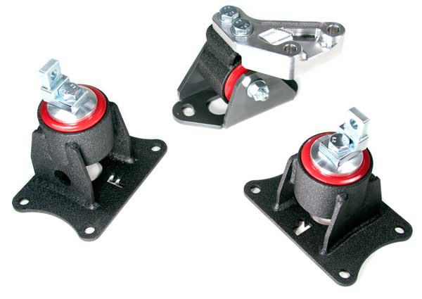 Save On This Innovative Mounts 10750 Mount Kit For A Limited Time