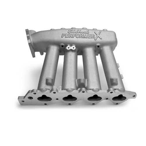 Edelbrock Performer X Intake Manifold B16A/ B18C5 (TypeR