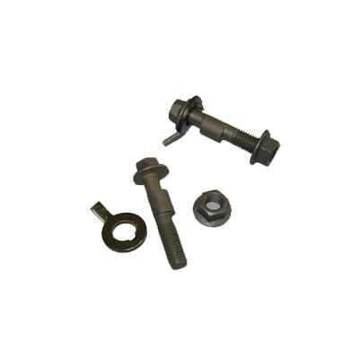 Ingalls Camber Kit 16mm Fastcam 81280