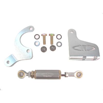 ingalls engine torque damper   integra   civic
