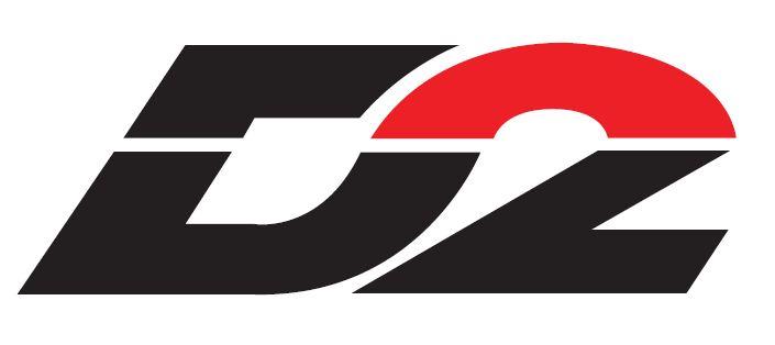 D2 Racing койловеры. Цена от 1150$ и выше: продажа, цена в Алматы ...