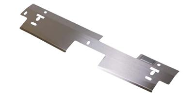 3pc Kit NRG Diversion Air Panel 89-94 for Nissan 240SX S13//RPS-13