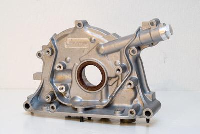 Evolution B-Series Oil Pump