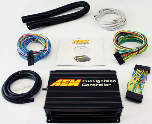 fic6 complete kit 30 1912 aem fuel ignition controller (f ic)* aem fic 6 wiring diagram at gsmportal.co
