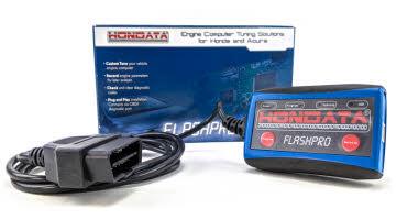 H-SERIES ENGINES B F PC FABS THROTTLE POSTION SENSOR TPS ACURA HONDA D