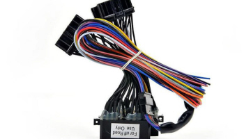 wiring harness conversions for honda \u0026 acura engine swapsecu conversion harnesses