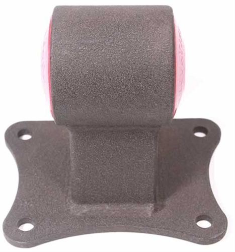 Innovative Mounts Acura CL TypeS Replacement Rear Mount For - Acura cl type s transmission