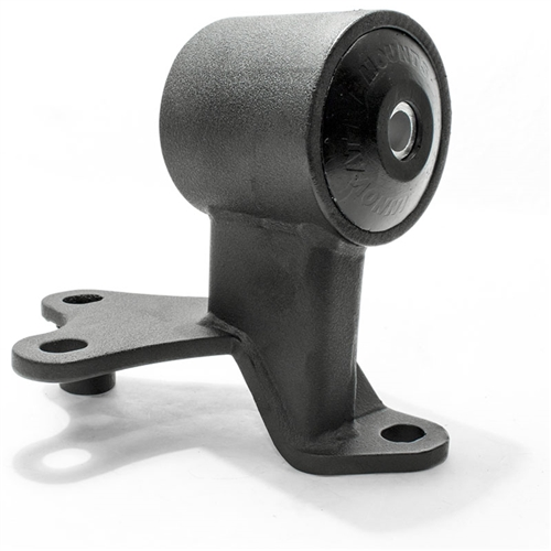 94-97 ACCORD FRONT TORQUE MOUNT 95A Innovative 92-01 PRELUDE