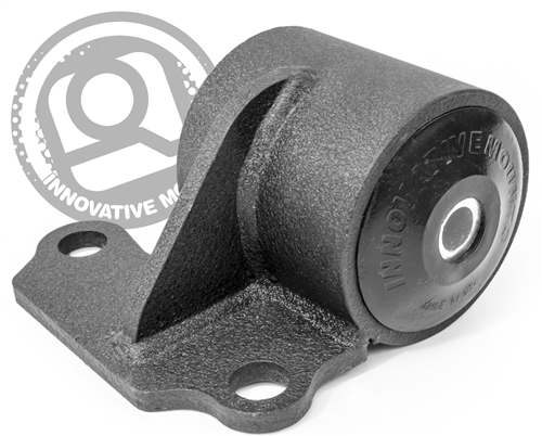 f23 manual transmission swap