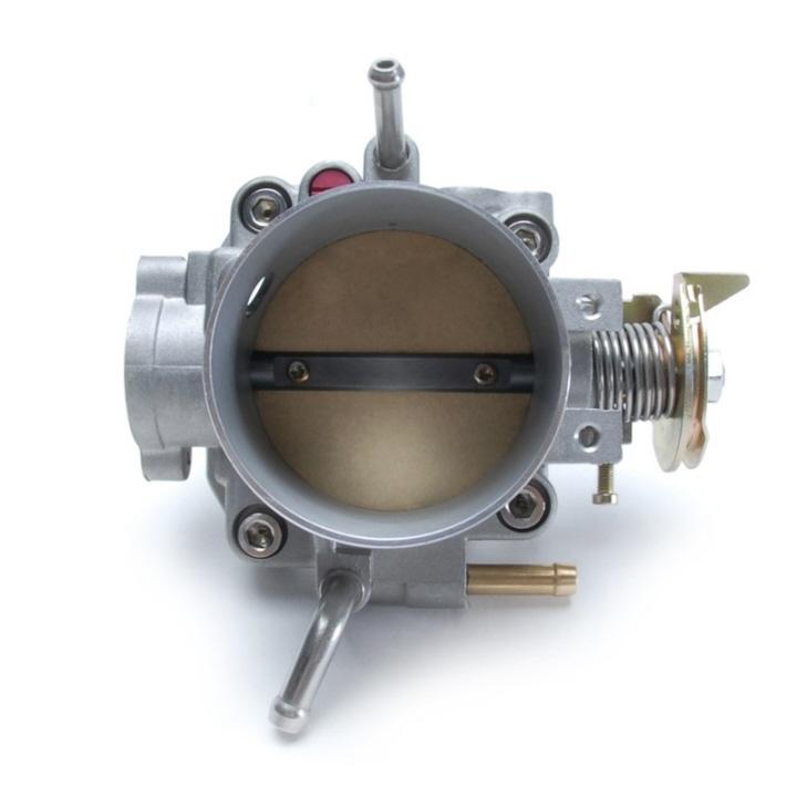 Skunk2 Alpha 66mm Throttle Body 309-05-1030 B D H Motor