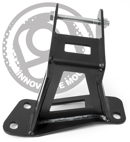 02-06 RSX Single Mounts