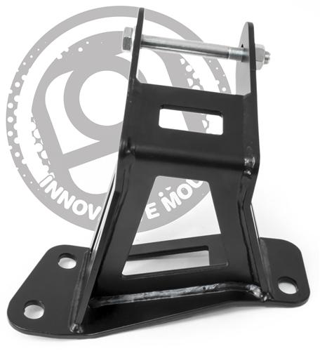 innovative mounts rsx auto to manual conversion bracket 40610 sb rh swapshopracing com Rsx Operator Manual 2004 Acura RSX Type S