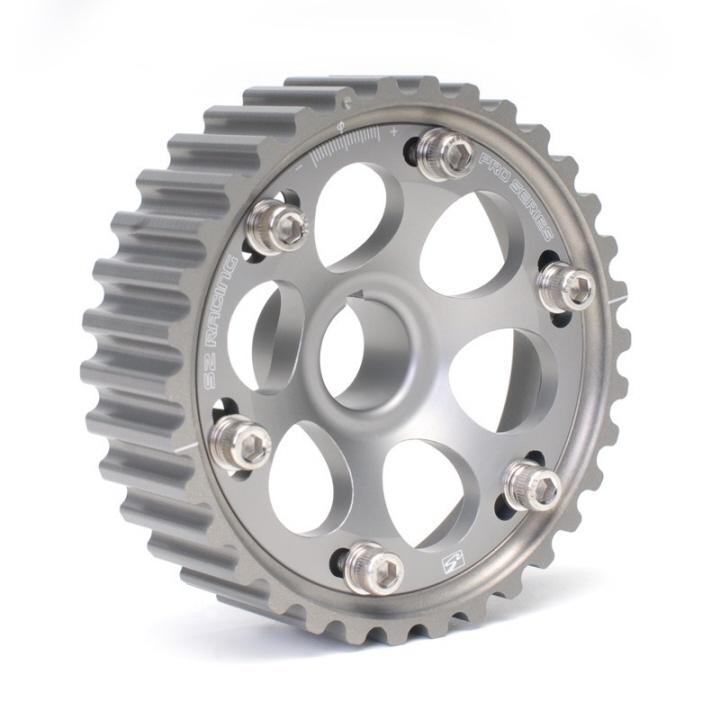 cam gears skunk bdl aem blox evolution