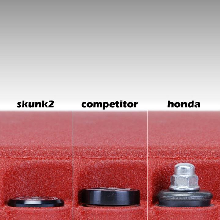 JDM Honda Valve Covers, VTEC, Type-R, Type-S