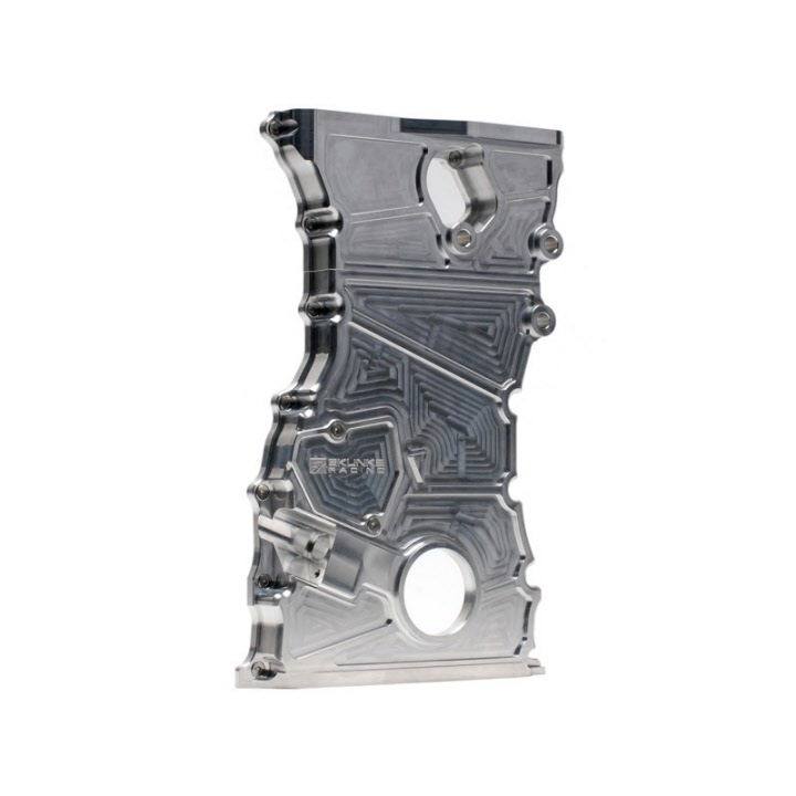 Skunk2 Timing Chain Cover 681-05-4011