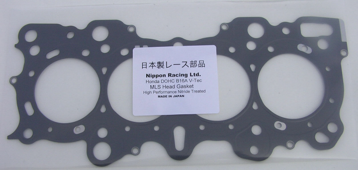 Nippon Racing Head Gasket