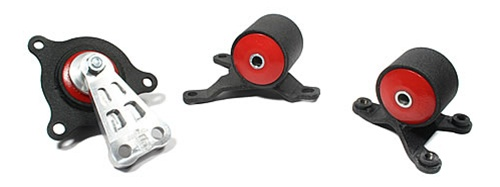 Innovative Mounts Acura RSX EP Replacement Mount Kit - Acura rsx motor mounts