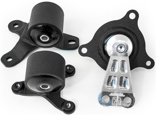 innovative mounts   acura rsx ep replacement mount kit