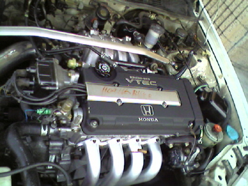 P3491 additionally 98 Civic Dx Wont Start No Spark 2851807 besides Engine Coolant Temperature Sensor 788527 in addition Crankshaft Position Sensor Issues 3022574 furthermore 92 00 Honda Engine Swap Wiring Guide Vtec Non Vtec 2987229. on 1998 acura integra distributor