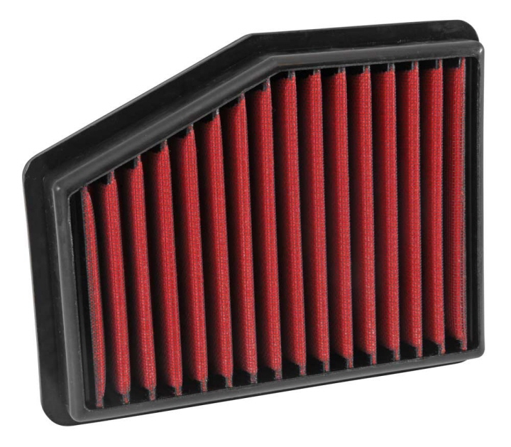 AEM Dryflow Air Filter Honda Civic (1.8L) 2012-15 & Acura