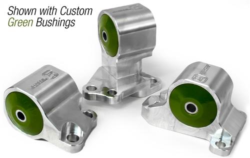 innovative mounts 94 01 integra 92 95 civic auto to manual rh swapshopracing com 92-95 Honda Civic 92-95 Honda Civic
