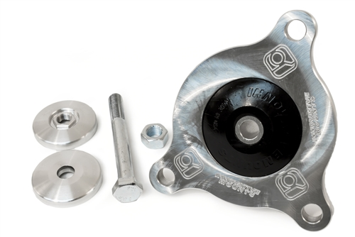 Innovative 02-06 RSX/ EP3 Replacement Billet Mount Kit