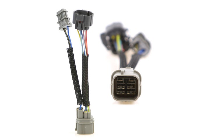 l_dist_1to2 obd1 obd2 distributor jumper harness