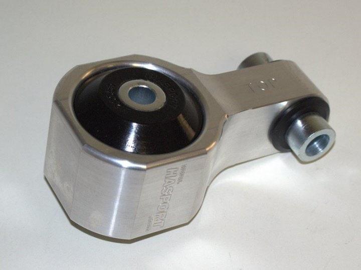 Hasport 06 11 honda civic si rear engine mount fdrr for Honda civic motor mount