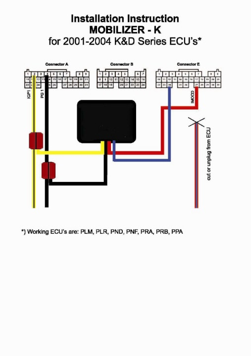 Torque Converter further Buy Parts besides Honda K Series Ecu Wiring Diagram in addition Us90224 in addition 2010 Chevy Impala Underhood Fuse Box Diagram. on tcm wiring diagram