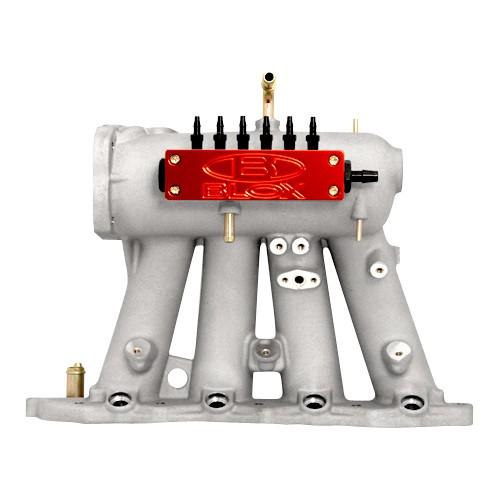 Blox Performance V3 B-series Intake Manifolds