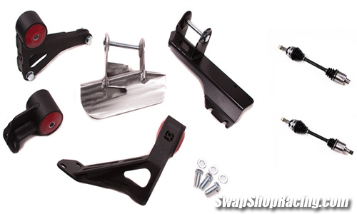 l_k series package 1 innovative mounts k series swap packages k20 mr2 wiring harness at nearapp.co