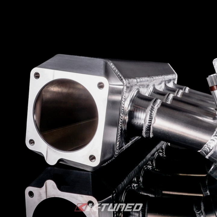 K-Tuned Intakes