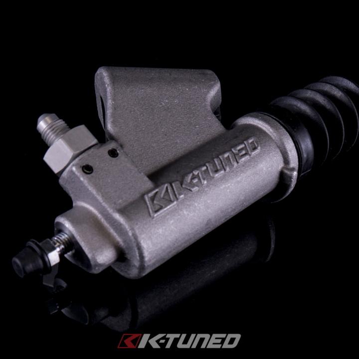 K-Tuned K-Series Hydraulic Transmission Slave Cylinder KTD