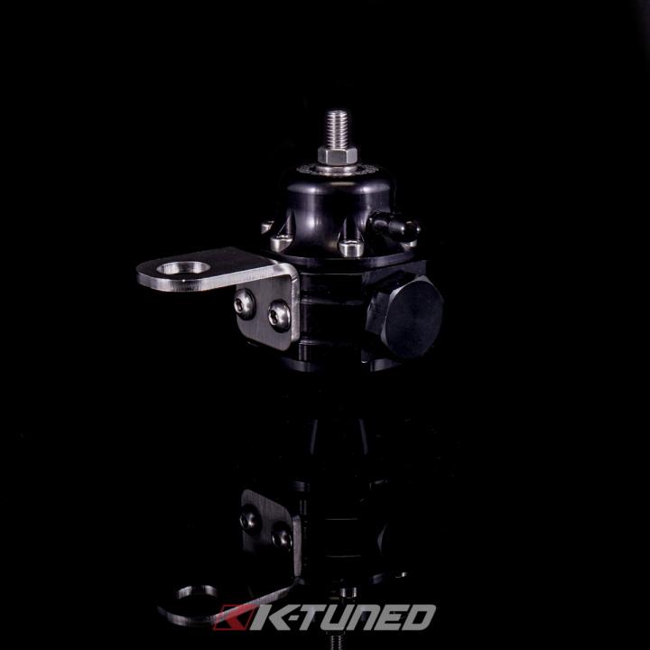 L Ktd Fpr G on Honda Civic Fuel Filter Pressure Gauge