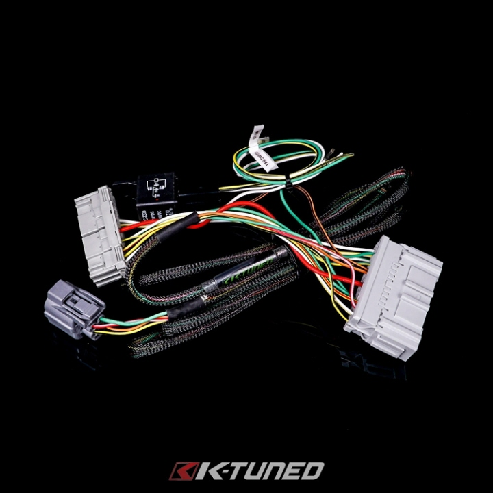 Wiring Harness Conversions for Honda & Acura Engine Swaps on p28 ecu diagram, rywire ecu diagram, sr20det ecu diagram, crx ecu diagram, obd1 b16 engine harness, honda accord wiring harness diagram, obd0 ecu diagram, honda ecu diagram, 2014 sti ecu diagram, 95 gsr ecu wire diagram, obd2b ecu diagram,