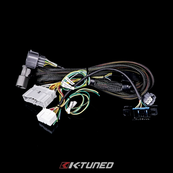 Wiring Harness Conversions for Honda & Acura Engine Swaps on b20 wiring diagram, h22a wiring diagram, civic wiring diagram, crx wiring diagram, k20a wiring diagram, b21a1 wiring diagram, b18 wiring diagram, f23a1 wiring diagram, d15b wiring diagram, fuel injector wiring diagram, spark plug wiring diagram, d16y7 wiring diagram, wiring harness diagram, small block chevy wiring diagram, h22a4 wiring diagram, d16y8 wiring diagram, honda wiring diagram, b18b wiring diagram, f22b1 wiring diagram, d16z6 wiring diagram,