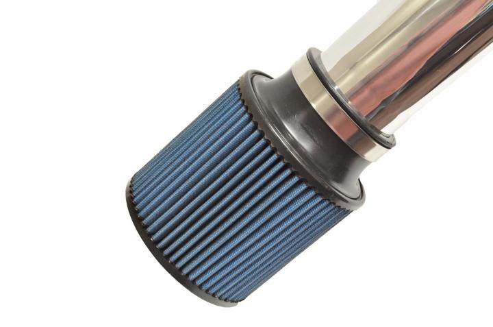 Injen Honda Acura cold air intake systems