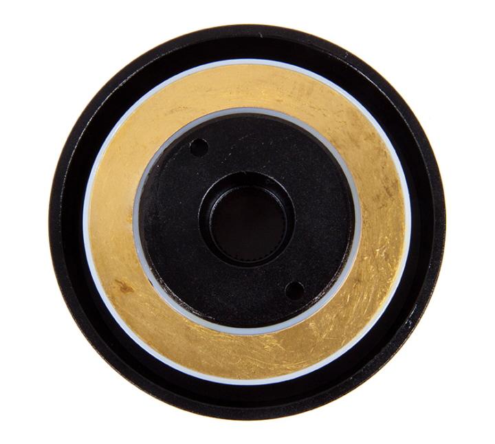 NRG SHORT HUB Steering Wheel Adaptor Datsun 240Z 260Z 280Z ...