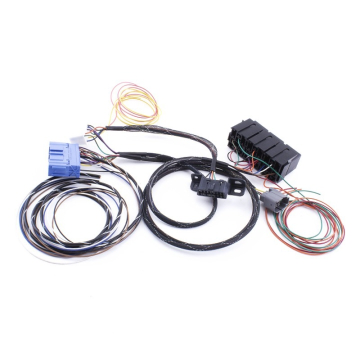 suzuki sx4 fog light wiring diagram suzuki automotive wiring suzuki sx fog light wiring diagram l whrace top 02 27 12