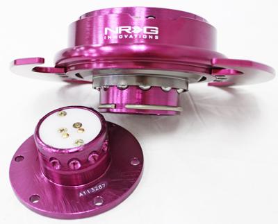 www.250pp.com_NRGQuickReleaseGen2.5(PurpleBodyw/PurpleRing)|SRK-250PP