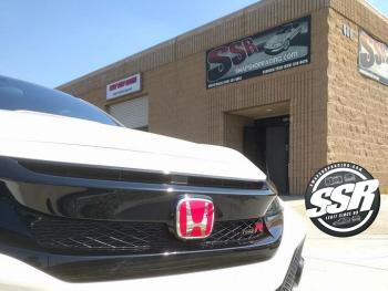 Swap Shop Racing, JDM Engine Swap Specialist, Covina, California