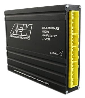 AEM Series-2 EMS