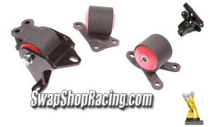 96-00 Honda Civic EK B-Series Swap Packages