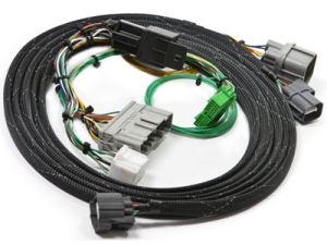 t_kth 96 98 wiring harness conversions for honda & acura engine swaps ek h22 wiring harness at bayanpartner.co