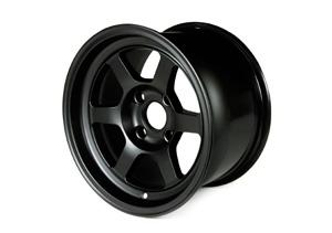 competition drag racing wheels honda acura  pair vtx